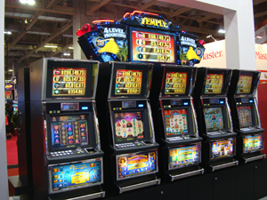 50 lions slot machines downloads folder disappeared