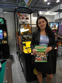 online casino portal q gaming
